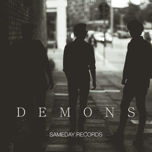 DEMONS (2017)